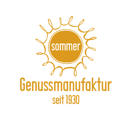 Genussmanufaktur Sommer Online Shop